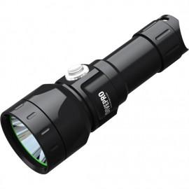 Divepro Lampe S40