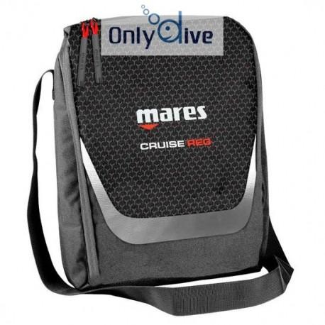 Mares Cruise Reg sac à détendeur