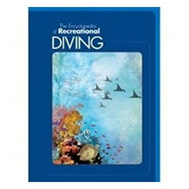The PADI Encyclopedia of Recreational Diving