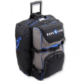 Aqualung Blue Line 1220C sac roller large
