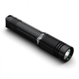 Razor Lampe BL1200