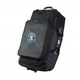 Scubapro Sac Porter Bag