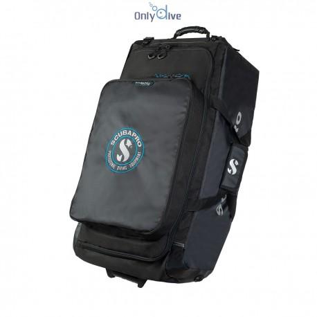 Scubapro Tauchtasche Porter Bag