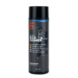 Gear Aid Revivex B.C.D. Cleaner