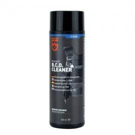Gear Aid Revivex B.C.D. Cleaner