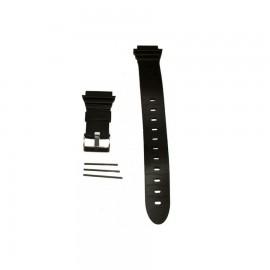 Scubapro Ersatzarmband Aladin PRIME, ONE, Sport, Tec2, Tec-3G und Digital Tiefenmesser 330