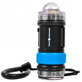 Aqualung Combi LED Blitzer 160 Lumens