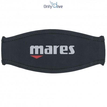 Mares neopren Maskenband