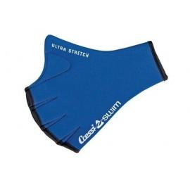 Cressi Gants de natation Swim Gloves