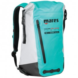 Mares Rucksack Cruise Dry BP-Light