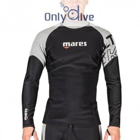 Mares Ultra Skin Herren Long Sleeve Shirt