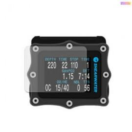 Shearwater Protecteur d'écran Perdix/Petrel