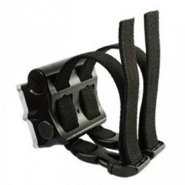 Shearwater Bracelet Perdix/Petrel