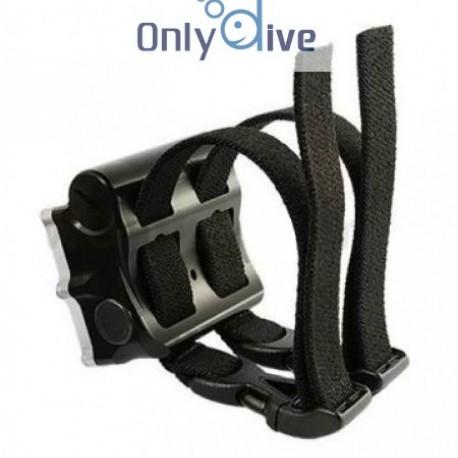 Shearwater Armband für Perdix/Petrel