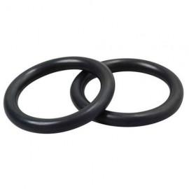 Shearwater O-Ring für Perdix/Petrel