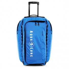 Aqualung Explorer II Roller Tasche
