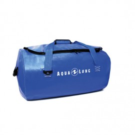 Aqualung Defense Duffle Trockentasche