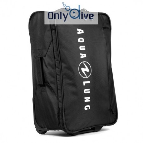 Aqualung Explorer II Carry-On