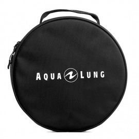 Aqualung Explorer II Reg Bag Automatentasche