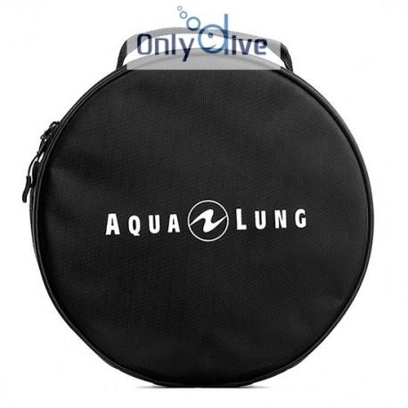 Aqualung Explorer II Reg Bag Automatentasche
