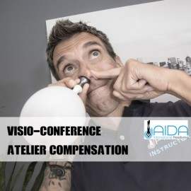 Atelier Compensation