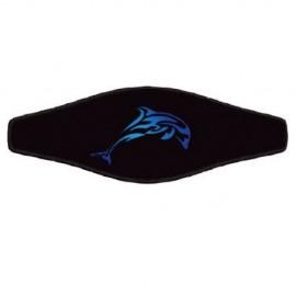 Strap de masque - Dolphin