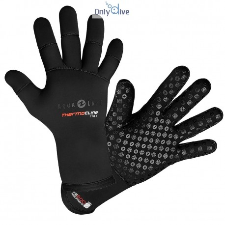 Thermocline 5 mm Handschuh