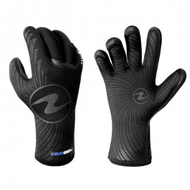 Gants Liquid Grip 5mm