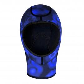Aqualung Kopfhaube 3mm Hydroflex