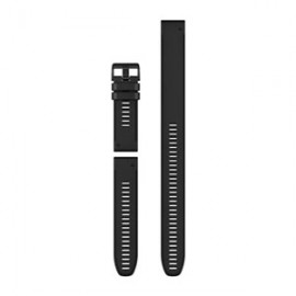 Garmin Bracelet de montre Quickfit® 26mm