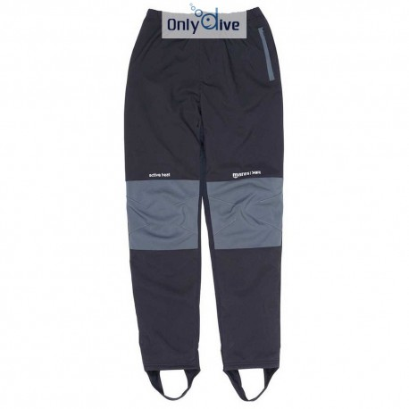 Mares Pantalon chauffant XR