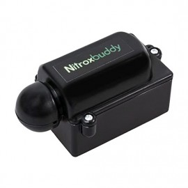 Nitrox Buddy Sauerstoff Analyser