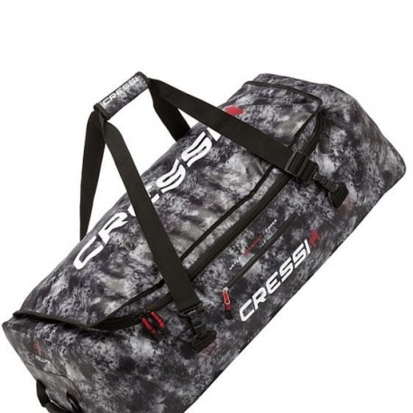 Cressi Gorilla Pro XL Camou