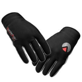 Sharkskin Chillproof gants