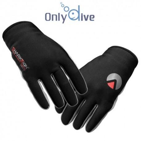 Sharkskin Chillproof gants