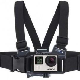 GoPro Chesty Performance-Brustgurthalterung Junior
