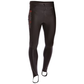 Sharkskin Chillproof pantalon Homme