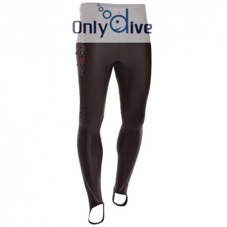 Sharkskin Chillproof pantalon Homme