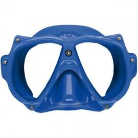 Aqualung masque Teknika