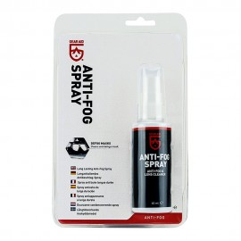 McNett Sea Quick Antibeschlag Spray