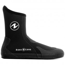 Aqualung Chaussons Superzip Ergo 7 mm