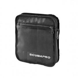 Scubapro poche à accessoires large X-Tek