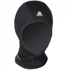 Waterproof H30 Haube 2mm