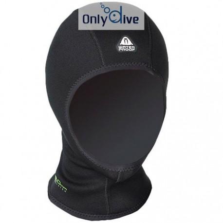 Waterproof Cagoule H30 2mm