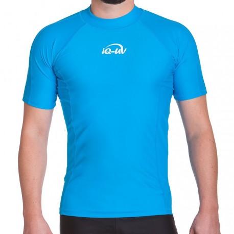 IQ-Company Lycra Slim Fit UV 300 homme