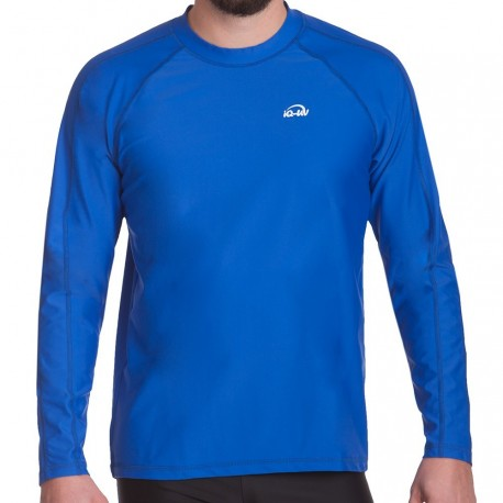 IQ-Company Lycra Loose Fit UV 300 homme