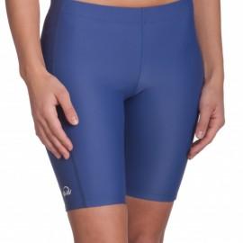 IQ-Company Shorts UV 300