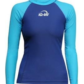 IQ-Company Lycra Slim Fit Femme