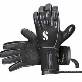 Scubapro Handschuhe G-Flex 5 MM