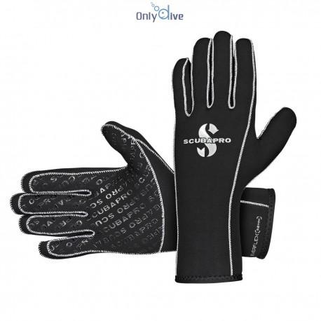 Scubapro Handschuh Everflex 3 MM